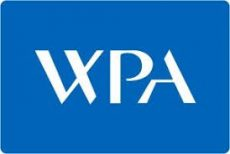 WPA recognised